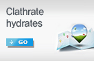 Clathrate hydrates
